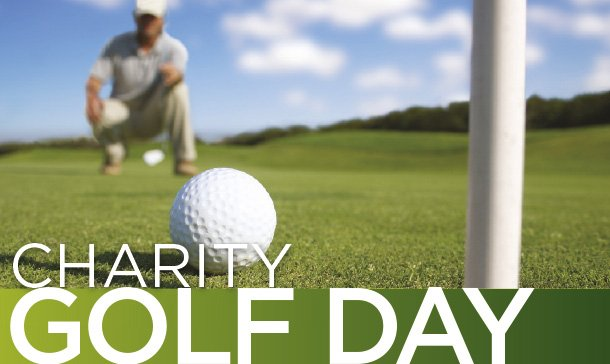 Caves Beach SLSC Annual Golf Day
