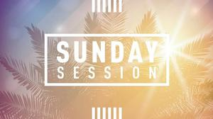 Throughout the month of January we will be having live music every Sunday at Caves Beach SLSC!! Sun 5th Jan - Darren Rollings Sun 12th Jan - Dave McCredie Sun 19th Jan - Ryan Hemsworth Sun 26th Jan - Jason Cole The downstairs bar will be open from 12 noon with music kicking off at 2pm. Two Pines will will be open serving up their usual delicious menu. Strictly NO BYO as the lawn in front of the surf club is fully licensed