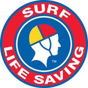 Caves Beach SLSC is now calling for entries for the 2021 SLSA Championships.