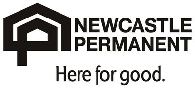 Newcastle Perm